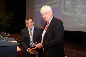 Chiesi-Prize-2008-2