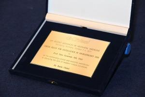 Chiesi-Prize-2011-2