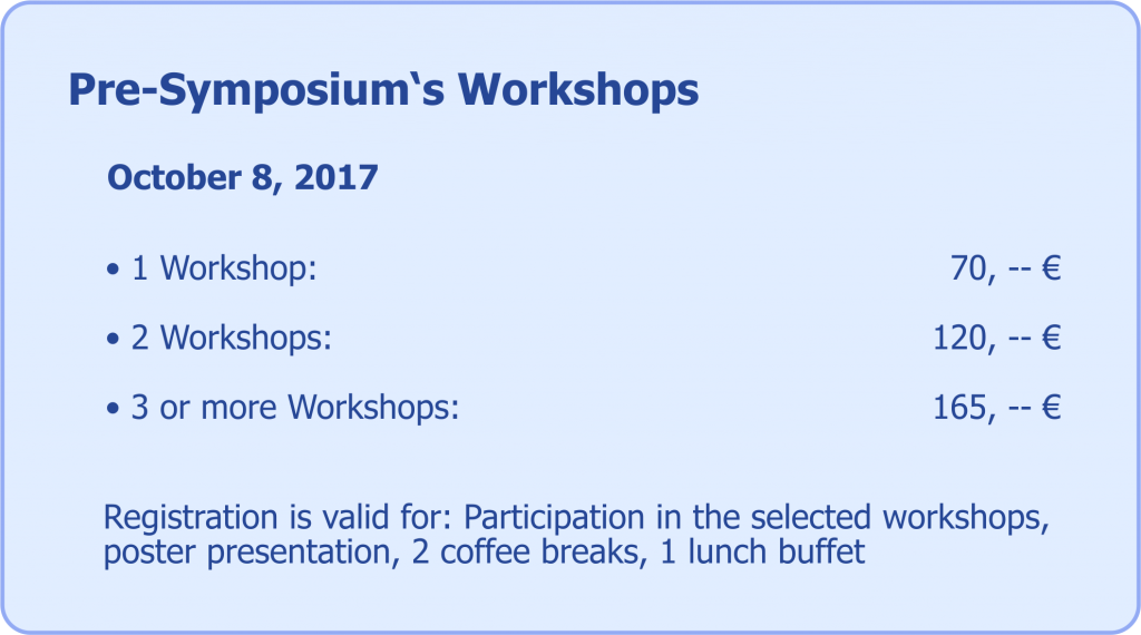 GeneralInfo_pre_symposium_workshop