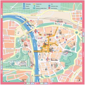 Stadtplan-RANM-2017